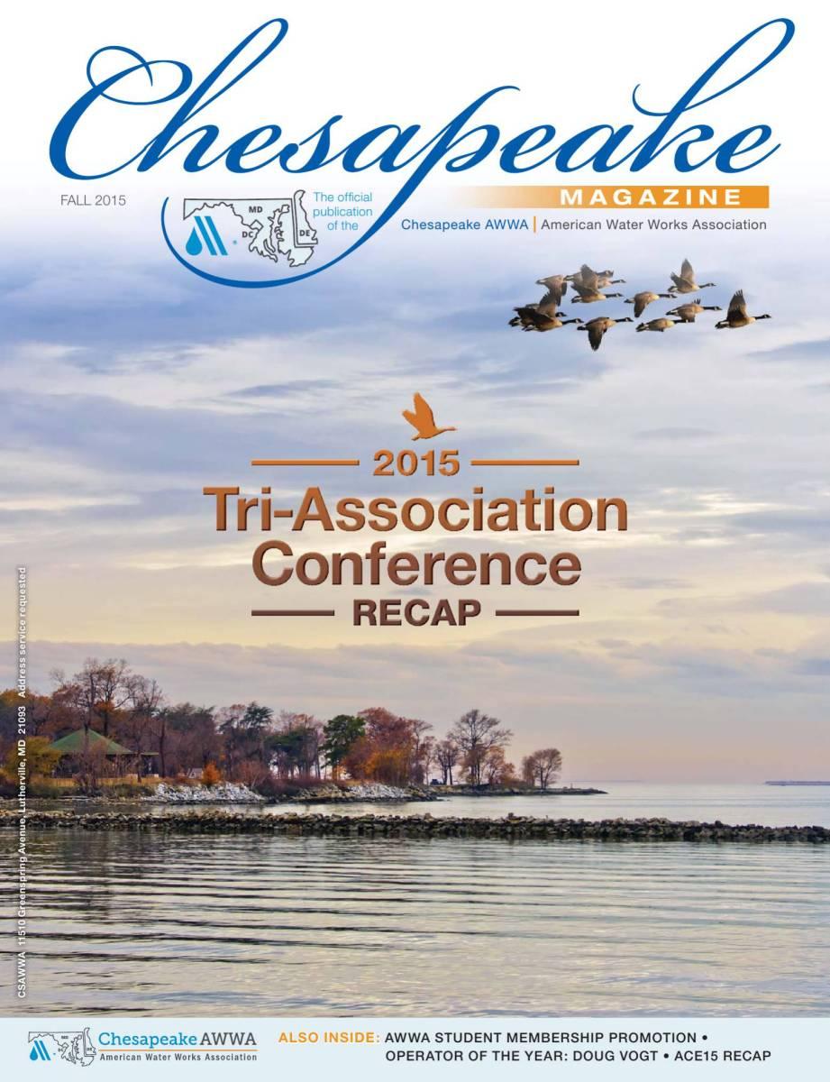 www kelmanonline com/httpdocs/files/ChesapeakeAWWA