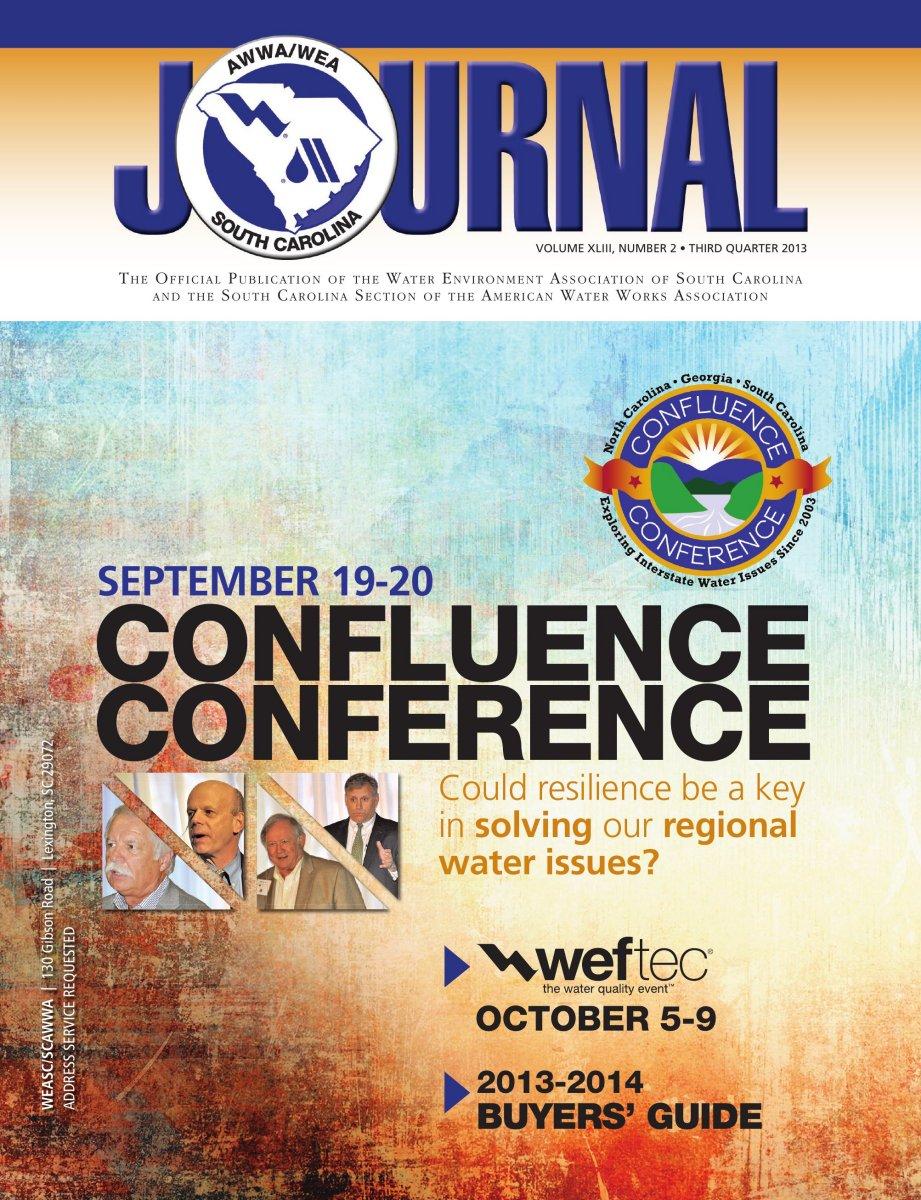 Sc Journal Fall 2013