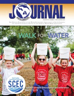 SC Journal Spring 2016